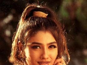Discussion,raveena tandon,Happy Birthday Raveena Tandon