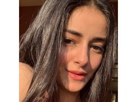 Tiger Shroff,Beauty,student of the year 2,Ananya Panday