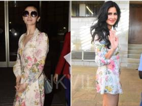 fashion,alia bhatt,Faceoffs,Zimmermann,Faceoff,Outfit,karina kaif,same