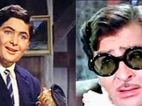 News,rishi kapoor,raj kapoor,mera naam joker,49 years of Mera Naam Joker