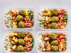 healthy food,Health & Fitness,health and nutrition,50 calories