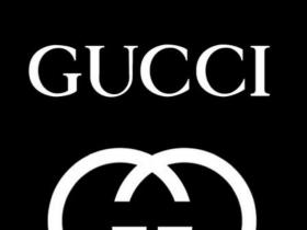 Celebrity Style,fashion,gucci,luxury brand,number one,back on top,popular brand