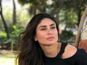 Guess Who,Kareena Kapoor Khan,Taimur Ali Khan,Good News