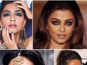 Beauty,Beauty trends