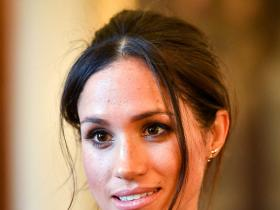 People,meghan markle,Books to read,Inspirational Books