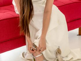 Weddings,bridal shoes,Wedding tips,Tips for Brides