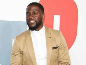 News,Kevin Hart,kevin hart comedy,kevin hart accident
