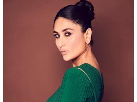 Celebrity Style,kareena kapoor khan,kareena kapoor fashion,dance india dance