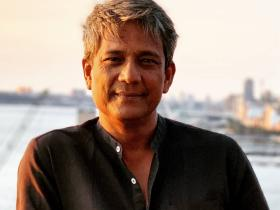 News,Actor,Adil Hussain