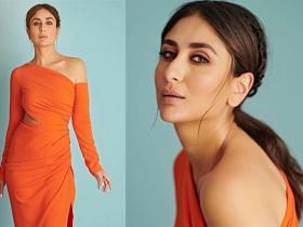 Celebrity Style,kareena kapoor,dance india dance,kareena kapoor bebo fashion