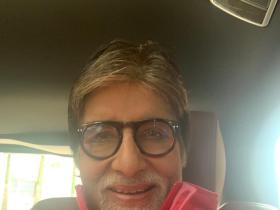 News,Amitabh Bachchan,Actor,bollywood trending news