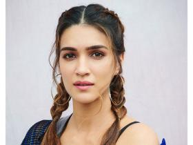 Celebrity Style,fashion,Kriti Sanon,Housefull 4