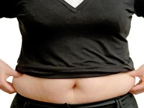 weight loss,belly fat,Health & Fitness,Muffin Top