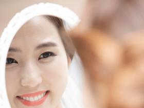 Weddings,dark circles,Tips for Brides,Before the wedding