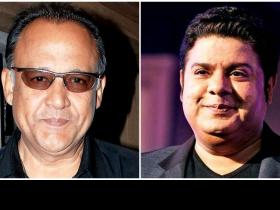News,sajid khan,Alok Nath,Me Too Movement,IFTDA