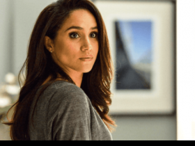 Celebrity Style,Meghan Markle,Prince Harry,royal,queen,duke,duchess
