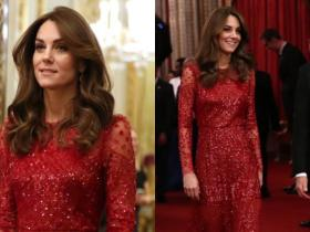 Celebrity Style,fashion,kate middleton,buckingham palace
