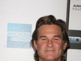 movies,Interviews,Kurt Russell