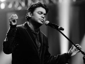 AR Rahman,Exclusives,AR Rahman Songs