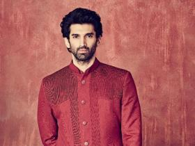 aditya roy kapur,instagram,Exclusives,Kalank