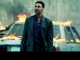 News,akshay kumar,filmfare awards,Airlift,Akshay Kumar and Airlift,Airlift Filmfare awards,Airlift release,Airlift movie,Airlift release date
