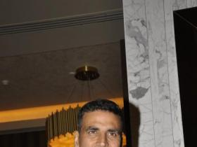 News,akshay kumar,Airlift