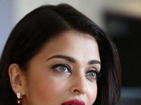 Aishwarya Rai Bachchan,Exclusives