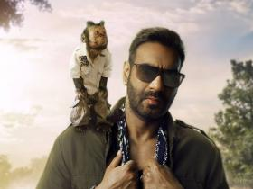 Discussion,Happy Birthday Ajay Devgn,Ajay Devgn Birthday