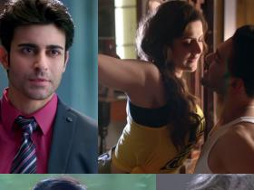Video,Zareen Khan,Gautam Rode,Abhinav Shukla,Aksar 2 Trailer