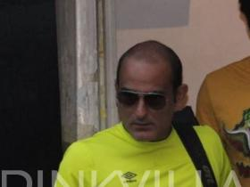Photos,akshaye khanna
