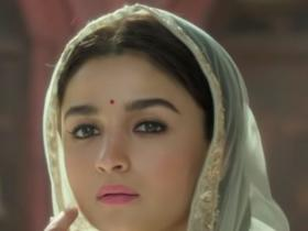 News,alia bhatt,Kalank,Kalank Box Office Collection