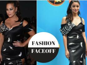 prabal gurung,alia bhatt,Faceoffs,Ashley Graham