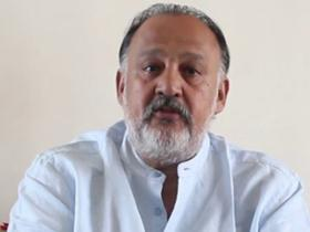 News,Alok Nath,Me Too,Me Too Movement,Vinta Nanda