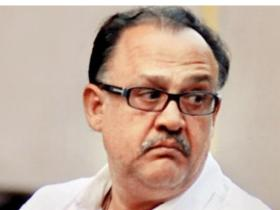 News,Alok Nath,Me Too