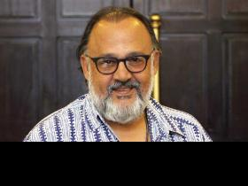 News,Alok Nath,#MeTooMovement