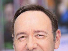 News,Kevin Spacey,house of cards,Anthony Rapp