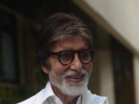 News,Amitabh Bachchan,Big B