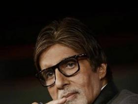 News,Amitabh Bachchan,Big B,Thugs of Hindostan