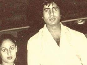 Photos,Amitabh Bachchan,Big B,happy birthday,Happy Birthday Amitabh Bachchan