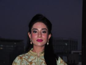 Photos,amrita rao,Amrita Rao photos,Amrita Rao pictures,Amrita Rao marriage