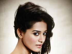 News,amrita rao,Jaipur,TV debut
