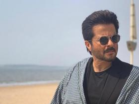 News,anil kapoor,bollywood,Mr India