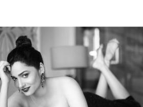 Ankita Lokhande,photos,Manikarnika: The Queen Of Jhansi