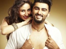 News,arjun kapoor,Kareena Kapoor Khan,ki & ka,3 Years of Ki & Ka