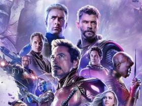 Avengers,Box Office,Thugs of Hindostan,Avengers Endgame,Avengers Endgame box office collection