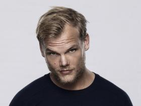 People,Avicii,RIP Avicii