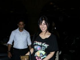 Photos,ayesha takia