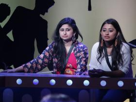 The Khan Sisters,S.Sreesanth,Bigg Boss season 12 2018,Bigg Boss 12 2018,Bigg Boss 12 house,S Sreesanth