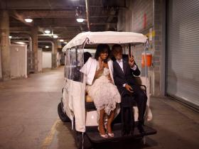 Photos,Barack Obama,Michelle Obama