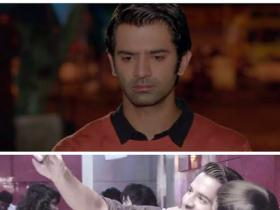 Video,Barun Sobti,main aur mr. riight,Shenaz Treasury,KHUDA KHAIR,DESI DARU